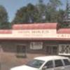 Iron Mike's Tavern