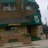 J. W. McNasty's Saloon