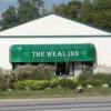 Weal Inn