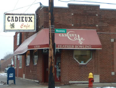 cadieux-cafe