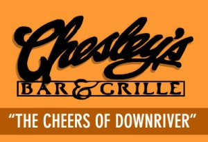chelseys-bar-grill
