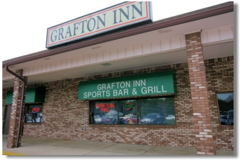 grafton-inn
