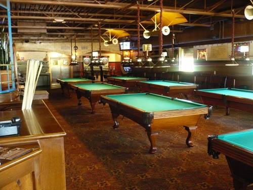 players-billiards