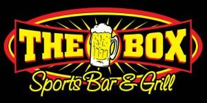 the-box-sports-bar