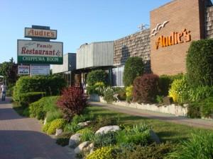audies-restaurant