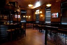 dublin-square-irish-pub