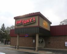 fat-tonys-grille-and-sports-bar