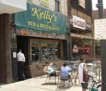 kellys-downtown