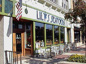 lillys-seafood