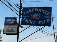 Lakepointe-Yacht-Club