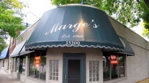 marges-bar-and-grill