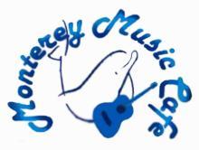monterery-music-cafe