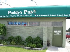 paddys-pub