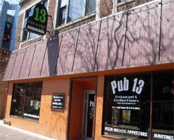 pub-13-thirteen