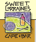 sweet-lorraines-cafe-and-bar