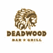 deadwood-bar-and-grill