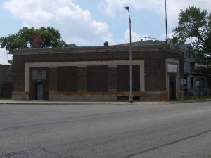 About will lesbian bars metro detroit 5314 accept. interesting