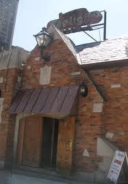 nicks-gaslight-restaurant