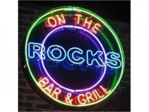 on-the-rocks-bar-and-grill