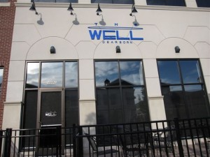 The Well Bar Dearborn Dearborn Metro Detroit Bars And