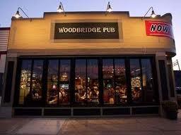 woodbridge-pub