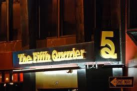 Fifth-Quarter