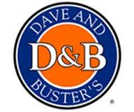 Dave Busters Utica Metro Detroit Bars And Clubs