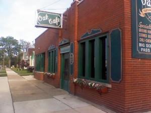 oak-cafe