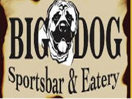 big-dog-sports-bar-and-eatery
