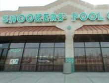 snookers-pool-and-pub-eastpointe