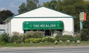weal-inn